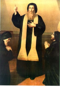saintmaroun