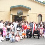 Palm Sunday 2010 3