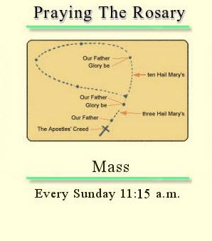 Rosary3
